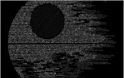 disco%20duro - Si tu disco duro es de estas marcas, la NSA tiene acceso a tu información