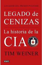 legado_de_cenizas_miniatura
