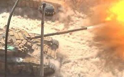 Guerra civil en Siria Batalla%20yabrud