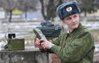 Image - Nuevos dispositivos de navegación GLONASS para el Ejército ruso