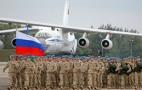 Image - Nueva doctrina militar de Rusia: Las armas nucleares no son la panacea