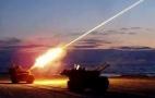 Image - Frente de Siria: Gran contraofensiva del Ejército en Deir Ezzor e informaciones de que los misiles rusos no fueron afectados por el ataque israelí