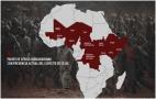 Image - 'Divide y vencerás', el gran juego africano de EE.UU.