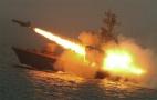 Image - ¿Qué significan las maniobras militares chino-rusas en el Mediterráneo?