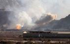 Image - Arabia Saudita saca de la cárcel a terroristas de Al Qaeda para enviarlos a Yemen y reanuda los bombardeos sobre las ciudades yemeníes