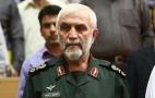 Image - Se revela la bestia: EE.UU. celebra la muerte en Siria del General iraní a manos de ISIS
