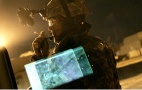 Image - EE.UU. deliberadamente altera los datos de GPS en las zonas de conflicto