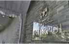 Image - Solo el 22% de los yihadistas que hay en el mundo están identificados, dice Interpol