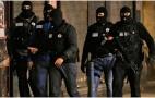 Image - Terrorismo geopolítico: avión ruso en Egipto, barrio chiíta en Beirut y multiatentados en París