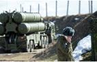 Image - La potencia del sistema antimisiles ruso S-500 preocupa a EE.UU.