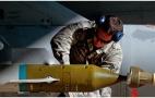Image - Bombas superinteligentes y drones soldado: el megaplán armamentístico del Pentágono para el futuro