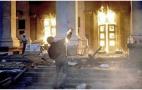Image - Informe del Consejo de Europa sobre la masacre de Odessa. Ucrania pretende que se censure un documental sobre la matanza
