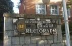 Image - Los responsables de la Universidad Politécnica de Madrid y sus relaciones empresariales estarían siendo investigados