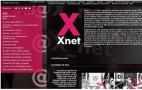 Image - Xnet: El WikiLeaks español que desata temblores entre los corruptos
