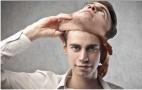 Image - ¿Conoces a algún psicópata? Doce señales no verbales para identificarlos