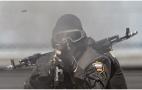 Image - ¿Cómo será el AK-400, el nuevo rifle de asalto con que Rusia equipará sus Fuerzas Especiales?