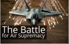 Image - La futura blitzkrieg de la OTAN contra Rusia: la batalla por la supremacía aérea