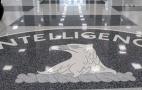 Image - Documentos revelan que la UE siempre ha sido un proyecto de la CIA