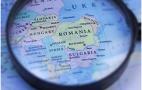 Image - La nueva Europa oriental: El proyecto atlantista