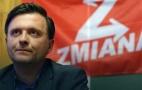 Image - Habla el intelectual detenido por el régimen polaco: La OTAN reprimirá las protestas en Polonia
