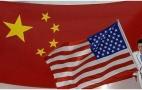 Image - Fundador de futuros financieros: EEUU fue demasiado lento en aceptar BAII. Rusia se une al nuevo banco internacional
