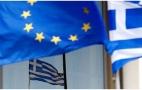 Image - El Banco Central Europeo pide a los bancos griegos que dejen de financiar al Gobierno