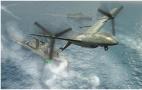 Image - DARPA trabaja en un nuevo UAV para los buques de la U.S. Navy