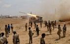 """Image - El Ejército yemení y los huthis prosiguen avance en el Sur pese a los ataques saudíes y la amenaza de una """"OTAN de la Liga Árabe"""" al servicio de EEUU"""