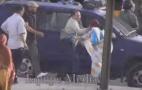 Image - Noviembre saharaui: Los DDHH en el Sáhara ajenos a la presidencia española del Consejo de Seguridad