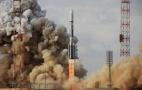 Image - Putin ordena acelerar creación de cohetes superpesados para 2025