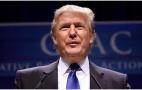 Image - Donald Trump, ¿Presidente de EE.UU. por casualidad o por necesidad histórica de la sociedad capitalista global?
