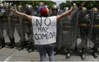 Image - Venezuela atrapada en una espiral descendente