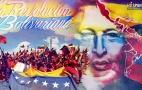 Image - EEUU ejecuta en Venezuela el mismo plan que usó contra Irak y Libia
