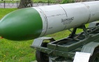 Image - El inesperado destino de los misiles soviéticos X-55