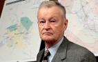 Image - Muere Zbigniew Brzezinski: el geopolítico que quiso dividir a Rusia y repartirla entre los países occidentales