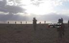 Image - El Ejército sirio avanza en la batalla del desierto y ya controla el centro de Siria. La guerra en Siria llega a un punto crítico