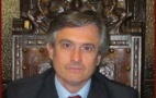 """Image - Entrevista a al abogado Ángel García-Vaquero Martínez: """"En España el acceso a la Justicia está garantizado y hay que cumplir con la Ley"""""""