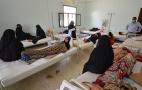 Image - El cólera y el drama humanitario que vive Yemen