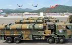 Image - Corea del Norte no es la única Corea que posee misiles temibles… pero nadie dice nada