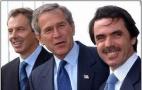 Image - Y la humanidad toleró el crimen contra Irak