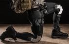 Image - DARPA quiere convertir humanos en cyborgs