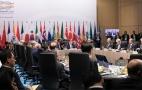 Image - G20 de Hamburgo: fin del orden neoliberal global por el G3 (EU/Rusia/China)