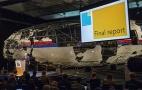 Image - ¿Quién y cómo condenó a muerte al vuelo MH17 de Malaysia Airlines?