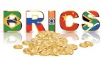 Image - Rusia, China y BRICS: ¿una nueva red de comercio de oro / Fin de London Gold Market?