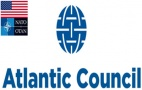 Image - Atlantic Council contrata a periodistas antirrusos de Bellingcat