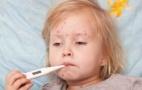 Image - Brote de sarampión en Ucrania: ¿Pruebas de virus de combate?