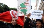 Image - La CIA utilizó francotiradores sudafricanos para desatar la Primavera Árabe en Túnez