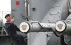 Image - AK-130: el cañón 'monstruo' de la artillería naval rusa capaz de exterminar enjambres de drones