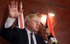 Image - ¿Los amigos de Boris Johnson en Libia se han vuelto locos o el Reino Unido es cómplice de romper las reglas internacionales?