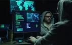 Image - Hackers rusos cazaron secretos de EEUU aprovechando puntos flacos